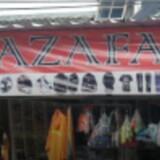 tokorazafa