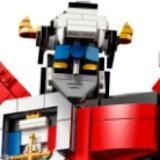 toys_lego