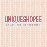 uniqueshopees