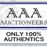 aaa_auctioneers