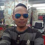 aanmuhammad