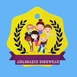 adlinazio.kidswear