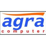 agracomputer