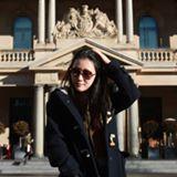 anastasia_ydc