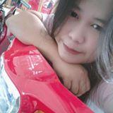 archelle_rose17