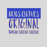 arios.clothes