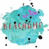 beachumi