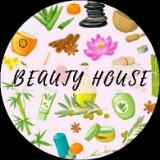 beautyho.use