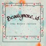 beautymore_id