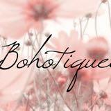 bohotiquee