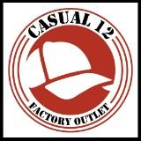 casual12factoryoutlet