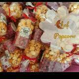 chef_popcorn
