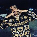 dave_telehala99