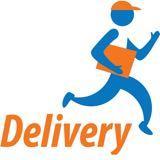 deliverycbd