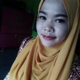dieja_riduan