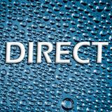 directclean