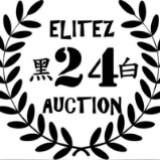 elitez.bestdeal.sale