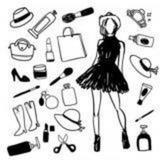 fashionwearclothes412