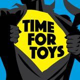timefortoys