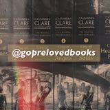 goprelovedbooks