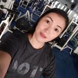 chuen_yi_tan