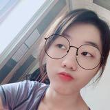 judy_wong30