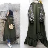 kiki_fashioncimahi