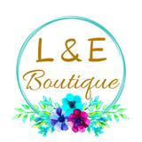 landeboutique