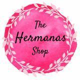 thehermanasshop