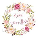 mani_jewellbee