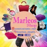 marleos_shop01