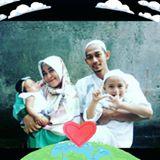 momzai_corner