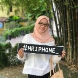 mr1phone_