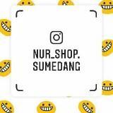 nur_shop_sumedang