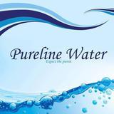 purelinewater