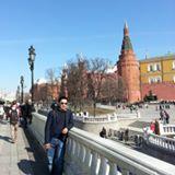 rikky_rinaldo