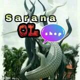 sarana_olshop