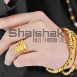 shaishak