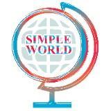 simpleworld35