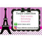 tasya_collection01