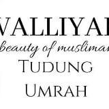 walliya
