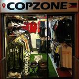 copzone