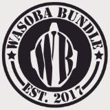 wasobabundle