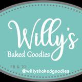 willysbakedgoodies
