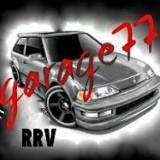 xgarage77