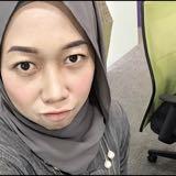 azura_mohdnor
