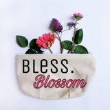 bless.blossom