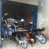 bs_garage_metic_shop