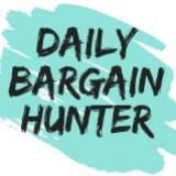 dailybargainhunter
