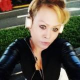 fita_love_24